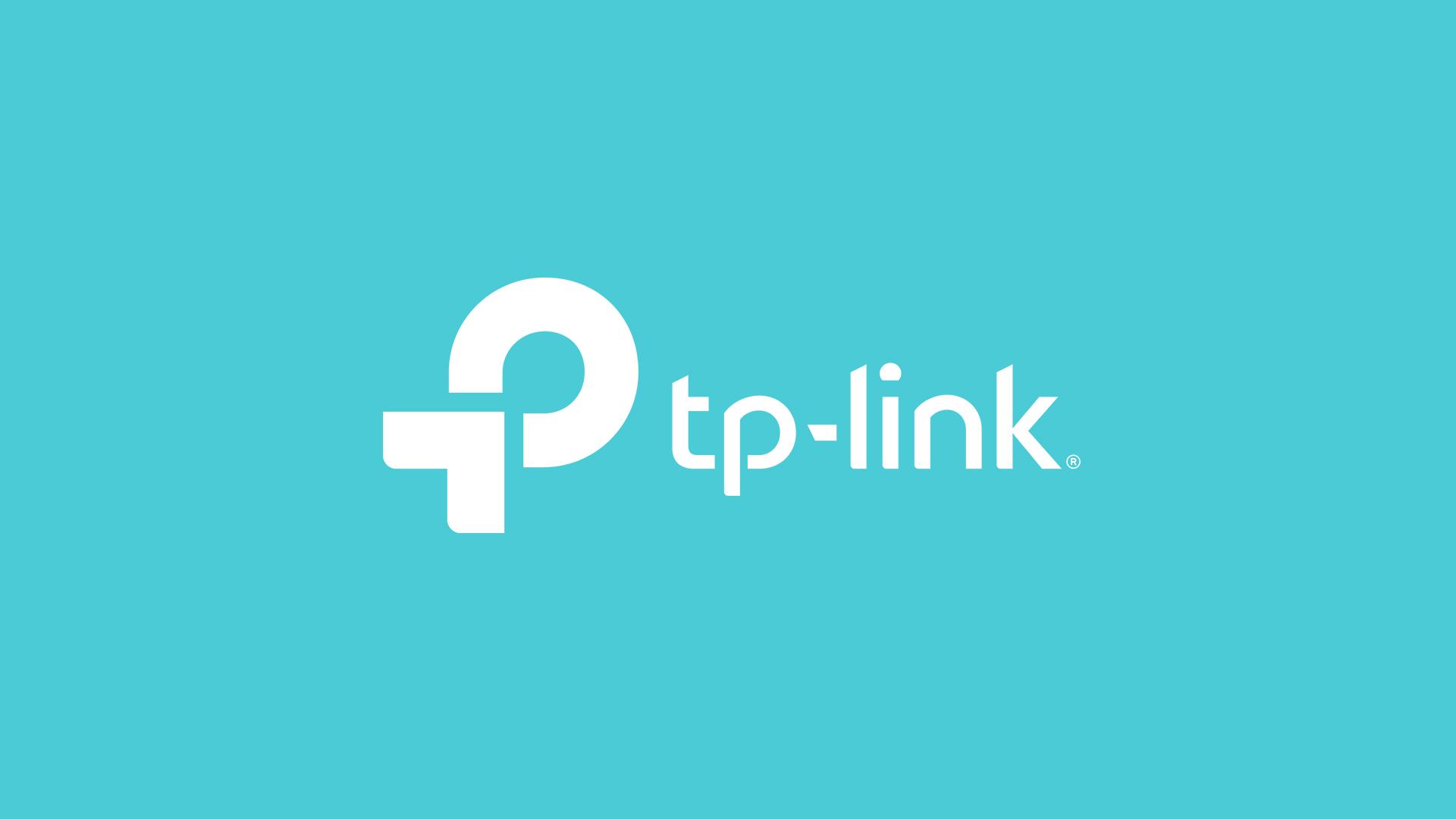 فریمور مودم TP-LINK TD-W8961ND Ver3