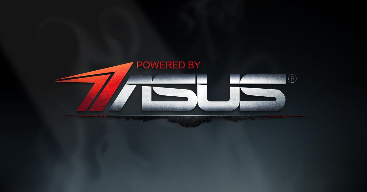 Asus x555LD REV. 2.0