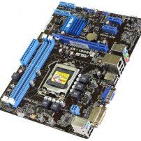 ASUS P8H61 MX R2.0 REV 2.01.zip
